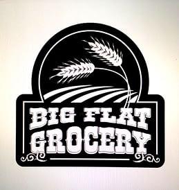 bigflatgrocerylogo
