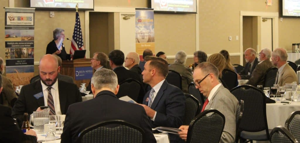This image has an empty alt attribute; its file name is MCOC-59TH-Annual-Meeting-Legislative-Dinner-1-1024x489.jpg