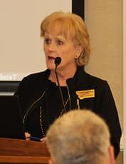 This image has an empty alt attribute; its file name is MCOC-59TH-Annual-Meeting-Kim-Mangold-789x1024.jpg
